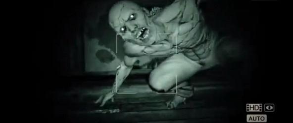 Outlast: ce survival horror est-il si effrayant ?