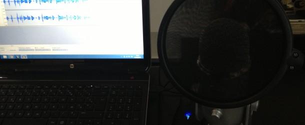 Unboxing, test et comparatif du micro Blue Yeti