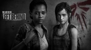 Vidéo Test et Découverte du DLC The Last Of Us: Left Behind [Let's Play]