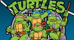 Avis et critique: Ninja Turtles de Michael Bay (après séance)
