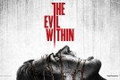The Evil Within: Découverte et video Test