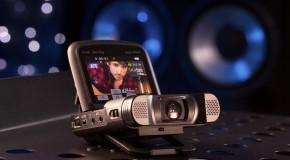 Avis et test de la caméra Canon Legria Mini X