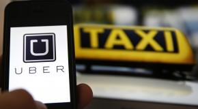 Uber vs Taxis: Ce qu'on ne vous dit pas (contre-vérités et arguments pour mieux comprendre)