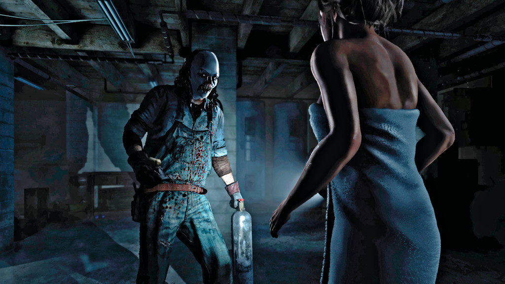 can-until-dawn-beat-these-5-terrifying-horror-games-until-dawn-564200.jpg