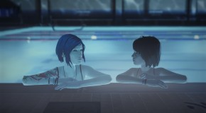 Life is Strange: Episode 3: Chaos Theory et Effet Papillon ! [Let's Play] [Rediffusion du live]