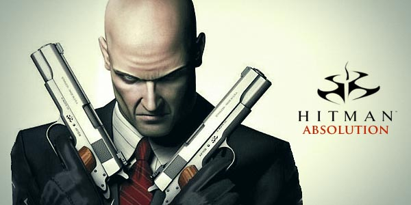 (Vidéo) Making of et gameplay de Hitman Absolution