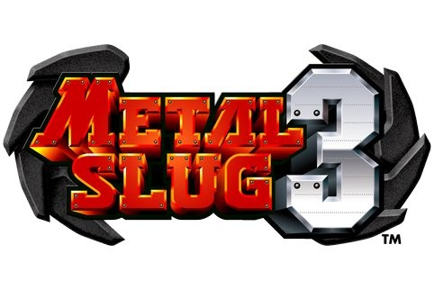 Gameplay de Metal Slug 3 sur iphone et ipad