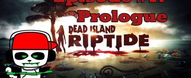 Gameplay Dead Island Riptide: retour dans l'enfer paradisiaque