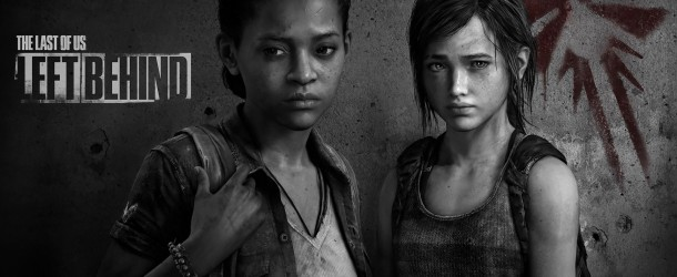 Vidéo Test et Découverte du DLC The Last Of Us: Left Behind [Let's Play]