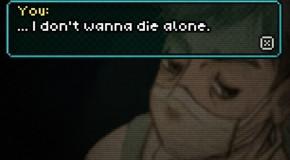 Lone Survivor: un survival indépendant qui rappelle Silent Hill (Vidéo Test et Gameplay FR)