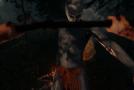 Video Test de The Forest version Alpha (Gameplay commenté)