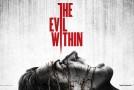 The Evil Within: Découverte et video Test