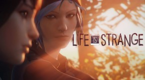 Life is Strange: Episode 1 [Let's Play] [Rediffusion du live]