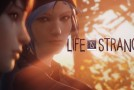 Life is Strange: Episode 2 [Let's Play] [Rediffusion du live]