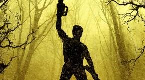 Critique et Avis sur la série Ash Vs Evil Dead